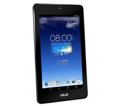 ASUS Tableta Internet ME173X-1B002A 16 Gb - azul B00EZU8VT8 - http://www.comprartabletas.es/asus-tableta-internet-me173x-1b002a-16-gb-azul-b00ezu8vt8.html