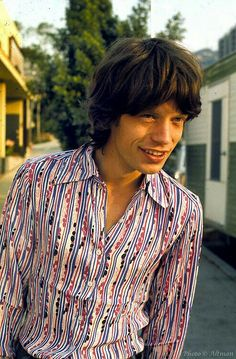 Mick Jagger Rolling Stones, Los Rolling Stones, Rock N Roll, Oscar Party, Harry Styles Fotos, Bobby, Robert Altman, Moves Like Jagger, Estilo Rock