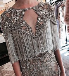 haute couture fashion – Gardening Tips Couture Fashion, Runway Fashion, Womens Fashion, Fashion Glamour, Paris Fashion, Fashion Fashion, Vestidos Fashion, Fashion Dresses, Fashion 2018