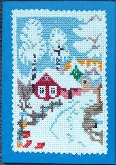 Pistoja ja Piirtoja: Joulukortit 2017 Osa 3. Kids Rugs, Home Decor, Homemade Home Decor, Kid Friendly Rugs, Decoration Home, Nursery Rugs, Interior Decorating