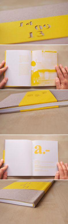www.rowelt.es | 140913. Diseño editorial. Cartón contracolado y papel 100% reciclado.