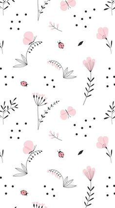 (disambiguation) A wallpaper is material used to cover and decorate interior walls. Wallpaper may also refer to: Tumblr Wallpaper, Iphone Background Wallpaper, Pastel Wallpaper, Cellphone Wallpaper, Galaxy Wallpaper, Iphone Backgrounds, Aesthetic Iphone Wallpaper, Flower Wallpaper, Mobile Wallpaper