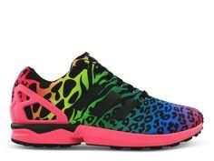 75439ef8be40b0 48 件のおすすめ画像(ボード「アパレル」)【2015】 | Nike Shoes、Free ...