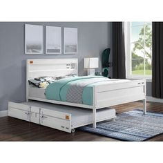 Twin Canopy Bed, Trundle Bed Frame, Metal Canopy Bed, Twin Bunk Beds, Metal Beds, Raised Platform Bed, Metal Platform Bed, Panel Headboard, Panel Bed