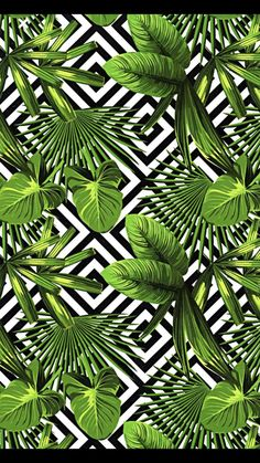 Best Ideas flowers pattern floral – Popular pins for you 2020 Tumblr Wallpaper, Screen Wallpaper, Wallpaper Backgrounds, Iphone Wallpaper, Art Floral, Floral Flowers, Tropical Wallpaper, Tumblr Art, Tropical Pattern