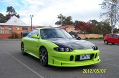 New & Used cars for sale in Australia Mazda Mx3, Japan Cars, Used Cars, Cars For Sale, Vehicles, Stuff To Buy, Cars For Sell, Car, Vehicle