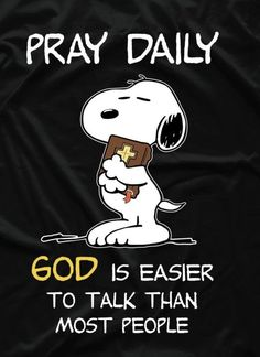god is available always to tell ur secrets even u hv people too Prayer Quotes, Bible Verses Quotes, Spiritual Quotes, Faith Quotes, Positive Quotes, Peanuts Quotes, Snoopy Quotes, Eeyore Quotes, Charlie Brown Quotes