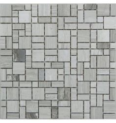 Bonaparte Dunes мозаика из камня