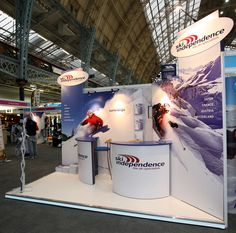 Sungard Exhibition Stand Uk : 8 best banner stands images in 2017