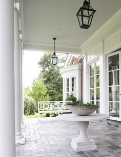 A Beautiful Home Perfect For Entertaining Suzanne Varner Interior Design