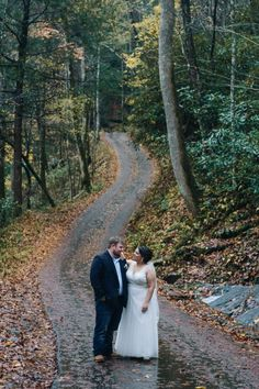 Want to elope in Gatlinburg? Simply Eloped can help you elope easily and affordably with a Gatlinburg elopement package! Gatlinburg Weddings, Gatlinburg Tn, Elopement Dress, Elope Wedding, Tennessee, Announcement, Travel Destinations, Packaging, Mountains
