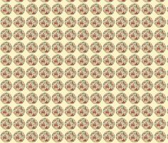 240_F_71775868_Y6DCwPu64OQbjo277Nplbcj8V1XjboF0 fabric by chrismerry on Spoonflower - custom fabric