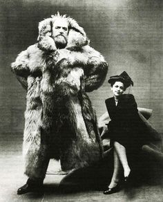 Arctic explorer Peter Freuchen formed a chisel out of his own frozen feces to free himself from an avalanche.