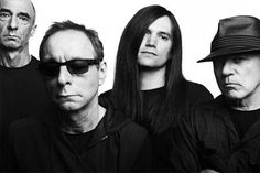 wire band - Google Search