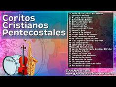 Mix de 26 Coritos Cristianos Pentecostales Para Alabar a Dios - YouTube Worship Songs, Youtube, Cristo Jesus, Videos, Movie Posters, Facebook, Love, Frases, Christian Songs