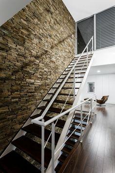 Casa Lote 31 / ADOFF – Arquitetos