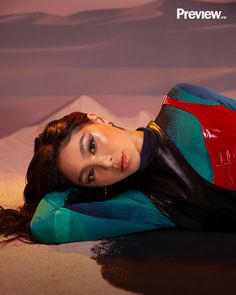 NadineXPreview Nadine Lustre, Jadine, She Song, My Emotions, Album, Aesthetic Photo, Best Self, Creative Inspiration, People