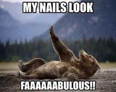 manicure funny - Google zoeken