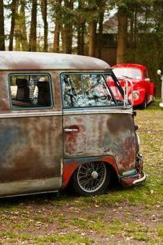 VW Volkswagen    :-{b>