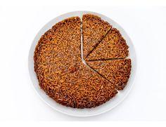 ¿'Tarteas'? Madrid, Sweets, Yum Yum, Recipes, Food, Gourmet, World, Almonds, Dessert Recipes