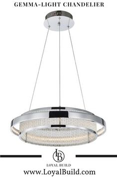 Limited Supply. Don't Miss! Buy and Save Now! #Entrywaylighting #Hallwaylighting #Foyerchandeliers #Largechandeliers #EntrywayChandeliers