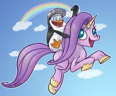 Madagascar Movie, Penguins Of Madagascar, We Dont Talk, Believe In Magic, Draw Something, Twilight Sparkle, Cool Names, Detailed Image, Dreamworks