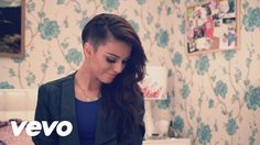 Cher Lloyd - With Ur Love ft. Mike Posner - YouTube