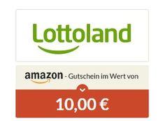 Gratis: Amazon-Gutschein über 10 Euro fürs Lottofeld zum Preis von 99 Cent https://www.discountfan.de/artikel/c_gratis-angebot/gratis-amazon-gutschein-ueber-10-euro-fuers-lottofeld-zum-preis-von-99-cent.php Passend zum diesjährigen Rekord-Jackpot bei Lotto gibt es jetzt bei Lottoland eine attraktive Aktion: Ein Spielfeld für zwei Ziehungen kostet nur 99 Cent, im Gegenzug erhalten Neukunden einen Amazon-Gutschein über zehn Euro geschenkt. Gratis: Amazon-Gutschein über