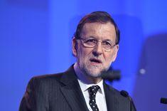 Mariano Rajoy promete libros digitales gratuitos - http://www.actualidadliteratura.com/mariano-rajoy-promete-libros-digitales-gratuitos/