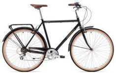 Buy Ridgeback Tradition 2017 Hybrid Bike from Price Match + Free Click & Collect & home delivery. Bicycle Rims, New Bicycle, Kids Bicycle, Cheap Road Bikes, Cool Bikes, Second Hand Bicycles, Bicycle Store, Road Bike Women, Bicycle Maintenance