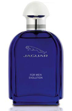 Jaguar for Men Evolution Fragrance for Men http://pickafragrance.com/jaguar-men-evolution-fragrance-men/