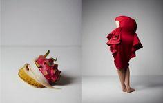 Fine Art of Food - My Modern Met