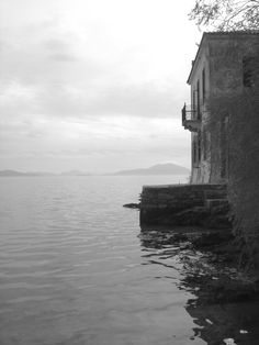 close to volos Pretty Pics, Pretty Pictures, Places Ive Been, Places To Go, Shangri La, Planet Earth, Us Travel, Don't Care, Underwater