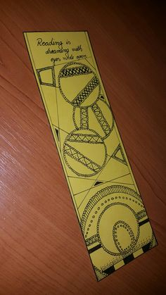#first#bookmark