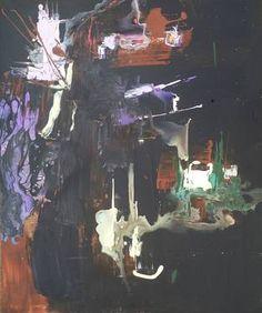 jf143 Saatchi Art, Original Paintings, The Originals, Wall
