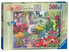 Ravensburger Garden Vistas No.2 - Summer Breeze 500pc Jig... https://www.amazon.co.uk/dp/B01HTJX4KM/ref=cm_sw_r_pi_awdb_x_sZlIybGE1JYNC