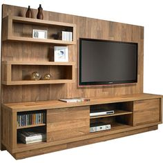 New living room tv wall ideas mount tv cabinets Ideas Tv Unit Furniture, Furniture Design, Modern Furniture, Furniture Removal, New Living Room, Living Room Decor, Bedroom Decor, Bedroom Lighting, Tv Wanddekor