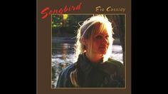 Eva Cassidy - Fields of Gold