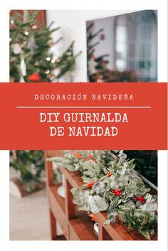 Navidad Diy, Christmas Tree, Table Decorations, Holiday Decor, Home Decor, Garlands, House Decorations, Teal Christmas Tree, Decoration Home