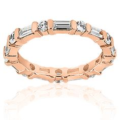 Theweddingbandco.com offers the best platinum, diamond wedding bands ,gold wedding bands and anniversary rings. For sale inquiries and more information about eternity bands, handmade wedding bands etc.