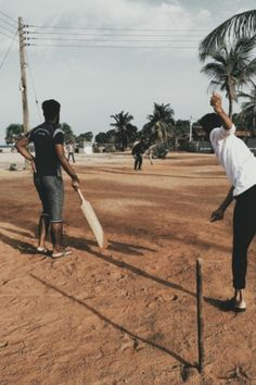 My Favorite Game Cricket in 150 Words Here are three different paragraphs on My Favorite Game Cricket in 150 and 200 words in English. These paragraphs are for students of class 1 to 100 Words, Paragraph, Cricket, Students, English, My Favorite Things, Games, My Love, Cricket Sport