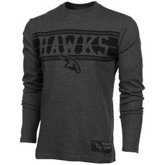 atlanta hawks clothes - Buscar con Google