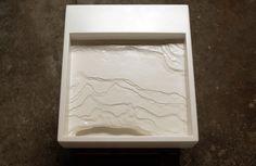 Box-Sink_2
