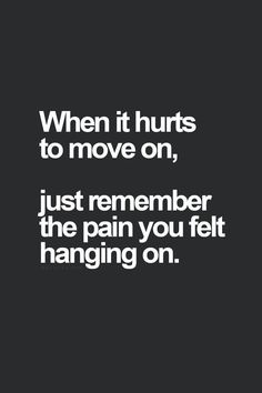 Top 40 Quotes about moving on #famous sayings