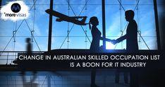 #AustraliaImmigration #AustraliaPR #AustraliaWorkPermitVisa #WorkinAustralia #SkilledRegionalVisa #SkilledWorkerProgram #MoreVisas Australia Immigration, Change, Concert, Wall, Movies, Movie Posters, Film Poster, Recital, Films