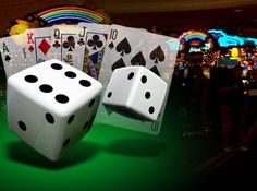 The top 5 online casinos in South Africa