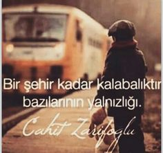 -Abdurrahman Cahit Zarifoğlu