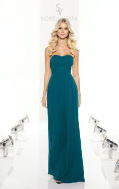 http://www.essensedesigns.com/sorella-vita/dresses/detail/8129