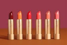 Find clean makeup and cosmetics at ILIA Beauty. ILIA Beauty offers clean makeup that makes your skin look & feel alive. Shop now! Ilia Lipstick, Boot Jewelry, Lip Conditioner, Clean Makeup, Latest Hairstyles, Beauty Shop, Clean Beauty, Ring Earrings, Beauty Secrets