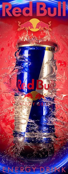 Splash Into Red Bull. Science. http://www.dailymail.co.uk/health/article-1045195/Red-Bull-gives---increased-risk-heart-disease-say-scientists.html HEART DISEASE ? ? ? ?